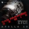 Cover of the album Apollo 13 (Sad Paradise Remix) - Single