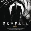 Couverture de l'album Skyfall: Original Motion Picture Soundtrack