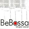 Couverture du titre Samba de Verão