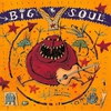 Cover of the album Big Soul