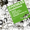 Cover of the album Kitsuné: Ambitions - EP