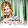 Couverture de l'album Weet Jij Wat Liefde Is (When Will You Learn to Love) - Single
