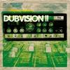 Couverture de l'album Dubvision II