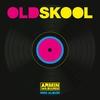 Cover of the album Old Skool (Mini Album)