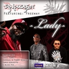 Cover of the album Lady (feat. Freeway) [Remixes]