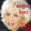 Cover of the album Das Beste von Bianca