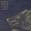 Cover of the album Lykaia