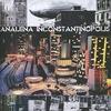 Couverture de l'album Inconstantinopolis