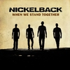 Cover of the track When We Stand Together 2011
