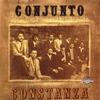 Couverture de l'album Conjunto Constanza
