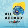 Cover of the album Eurovision Song Contest: Lisbon 2018