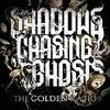 Couverture de l'album The Golden Ratio