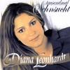Couverture de l'album Tausendmal Sehnsucht
