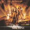 Cover of the album The Time Machine: Original Motion Picture Soundtrack