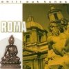 Cover of the album Café Roma (Chill Out Tunes)
