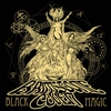 Cover of the album Black Magic