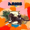 Cover of the album Adieu or Die