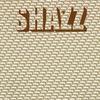 Cover of the album Shazz