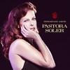 Couverture de l'album Demasíado Amor - Single