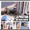 Cover of the album Acapulco