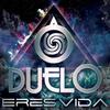 Cover of the album Eres Vida - Single