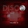 Cover of the track Janis Joplin Sucks (Felipe Sa Dub)