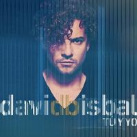 Cover of the track Tú y Yo