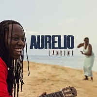 Cover of the track Lándini