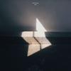 Couverture de l'album Atlas - EP