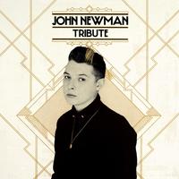 Couverture du titre Tribute