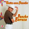 Couverture de l'album Baila Con Pancho