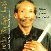 Couverture de l'album Blues From the Heart
