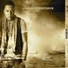 Cover of the album Ya Ofele - Single