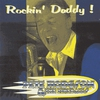 Cover of the album Rockin' Daddy