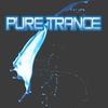 Cover of the track Supreme (Radio Edit)