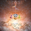 Cover of the album Celestial Colors