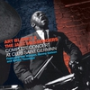 Cover of the album Complete Concert At Club Saint Germain (feat. Lee Morgan, Benny Golson & Bobby Timmons)