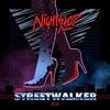 Couverture de l'album Streetwalker