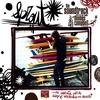 Couverture de l'album Sprout Official Soundtrack