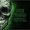 Cover of the album Dixie Voodoo Revival