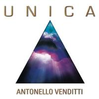 Couverture du titre Unica