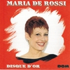 Cover of the album Disque d'or