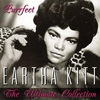 Cover of the album Purrfect - The Ultimate Collection