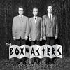 Couverture de l'album The Boxmasters