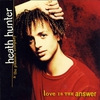 Cover of the album Love Is the Answer