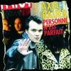 Cover of the album Personne n'est parfait
