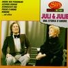Cover of the album Una storia d'amore