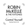 Cover of the album Control Yourself (Remix by Opolopo) - Single