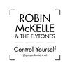 Couverture de l'album Control Yourself (Remix by Opolopo) - Single