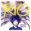Cover of the album Rio